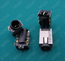100x Original NEW DC Power Jack Connector for ASUS X202E S200E S400CA Q200E X201E UX31 UX32 A V VD E DC jack