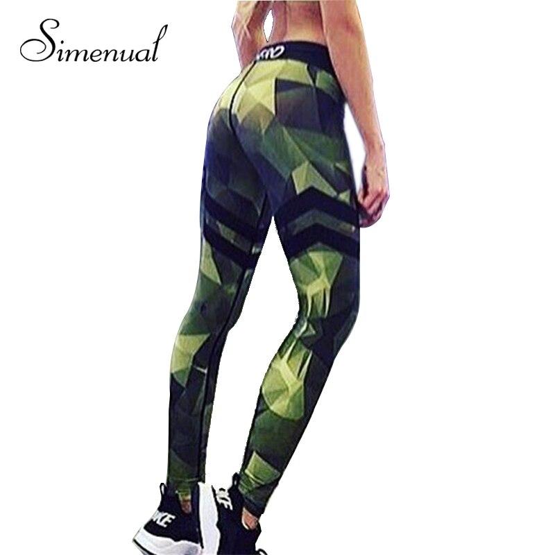 Job lot Ladies Women Leggings Camouflage Army Jeans Jegging 12pcs Mix