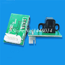 Outdoor large format printer encoder strip decoder Smart color encoder sensor 5pcs for sale