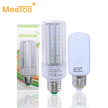 LED Lamp LED Bulb Light E27 220V 110V 20W 15W 10W 9W 7W 5W 3W SMD5736 Aluminum SMD2835 Lampada LED Lights for Home