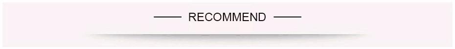 HTB1VqidSVXXXXc4XVXXq6xXFXXXC - KONGDY Health Care Pain Killer 240 Pieces/Box Menthol Pain Relief Patch Medical Back/Neck Pain Plaster for Body Massager Relax