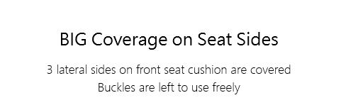 seat side 480