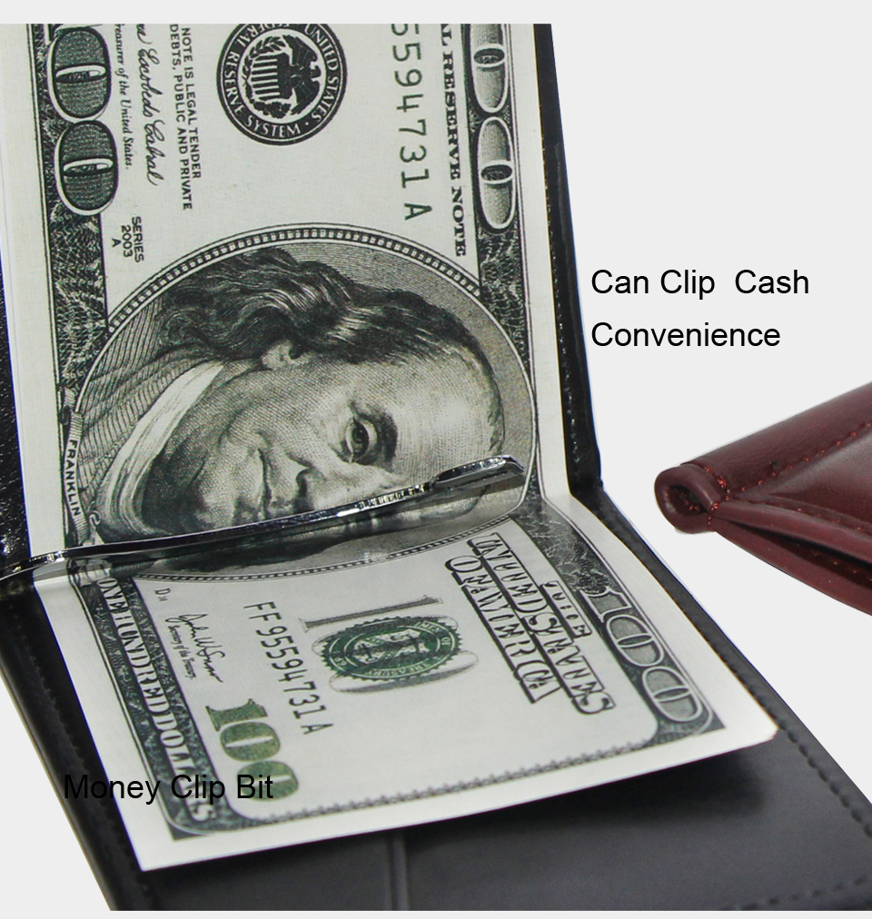 money-clip-wallet-quality_08