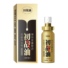 Long time delay spray for men 60 minutes delay ejaculation external use numbness penis pump Sex Toys for men