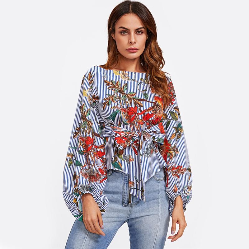 blouse170831702(2)