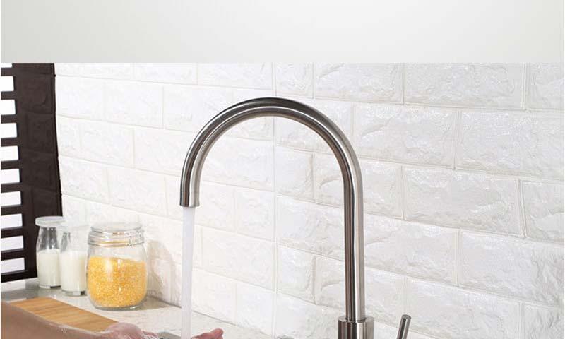 kitchen-taps_07