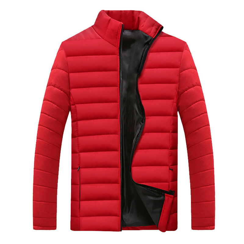 duck down jacket men (15)