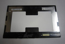 HannStar 10.1 inch TFT LCD Screen HSD101PWW1-G10 WXGA 1280(RGB)*800(China)