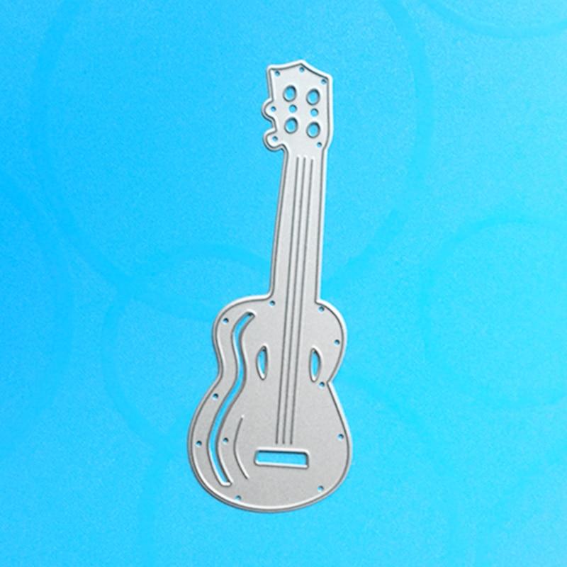 YLCD468 Flower Basket Metal Cutting Dies For Scrapbooking Stencils DIY Album Cards Decoration Embossing Folder Die Cutter Mold