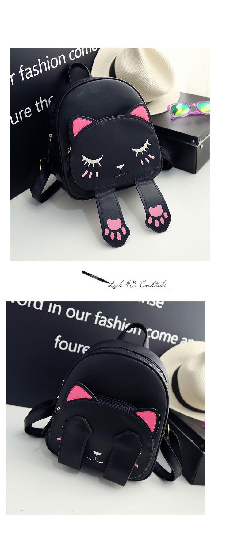 cat backpack (7)