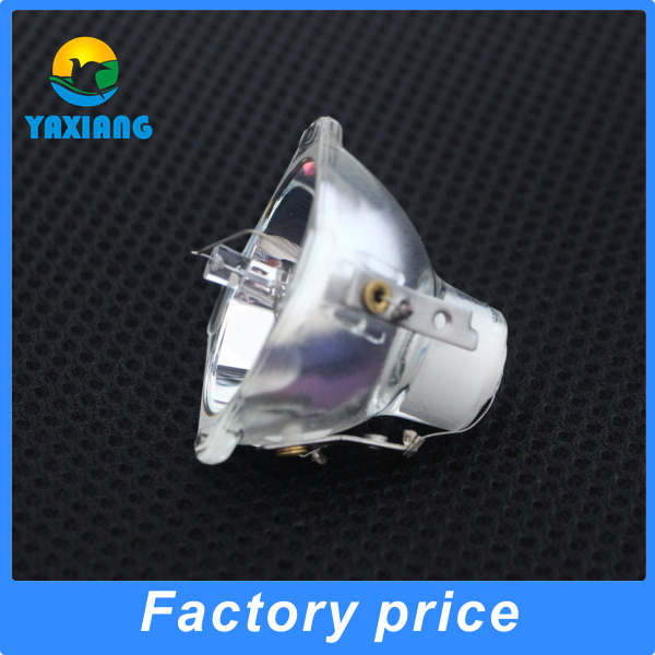 Compatible projector lamp bulb BL-FU180A / SP.82G01.001 / SP.82G01GC01 for EP716R DS305 DS305R DSV0502 DX605 EP716P EP719 EP719P<br><br>Aliexpress