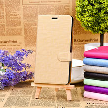 Luxury PU Leather Case Cell Phone Case For Nokia Lumia 530 N530 4.0 inch Cell Phone Skin Case Shell Hood Cover Bags hard shell