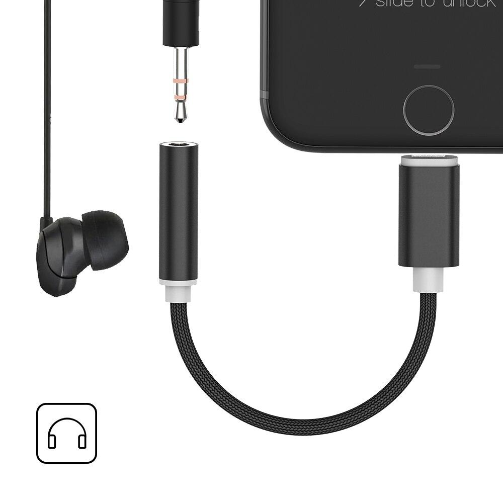 White EU PLUG 622-0301 Power Cord Cable For Apple TV TV3 Mac Mini Time Capsule