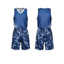 New Amazing Cool Blue Lightning Stunt Men's Basketball Jerseys Youth College Basketball Team Jersey Uniforms Suits Free Shipping