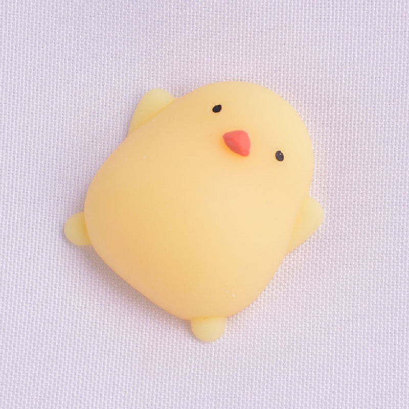 Kwaii-Mini-Squishy-toy-Cute-cat-anti-stress-relief-toy-Squeeze-Mochi-Rising-toys-Pets-Soft.jpg_640x640 (1)