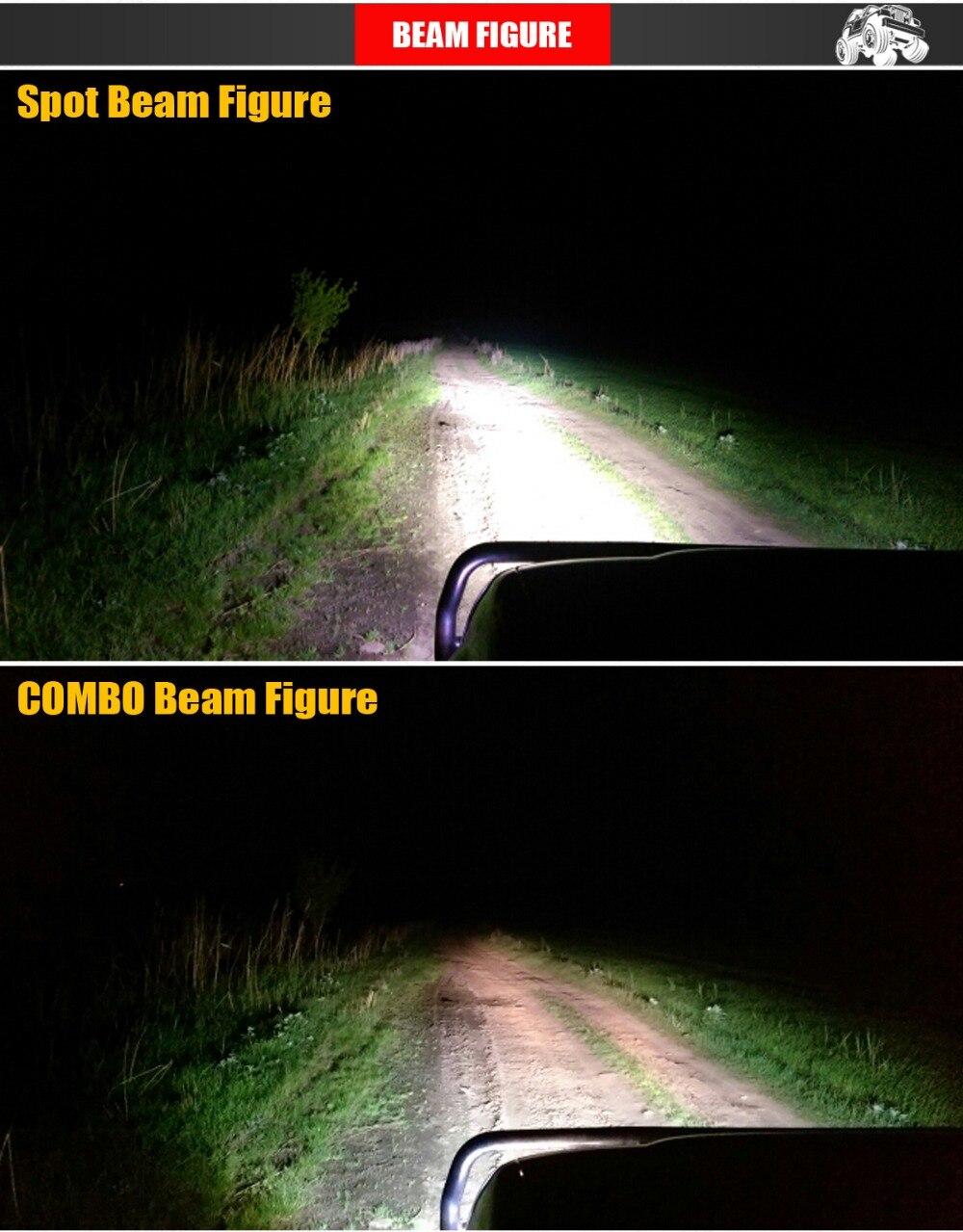 240w-led-light-bar_04