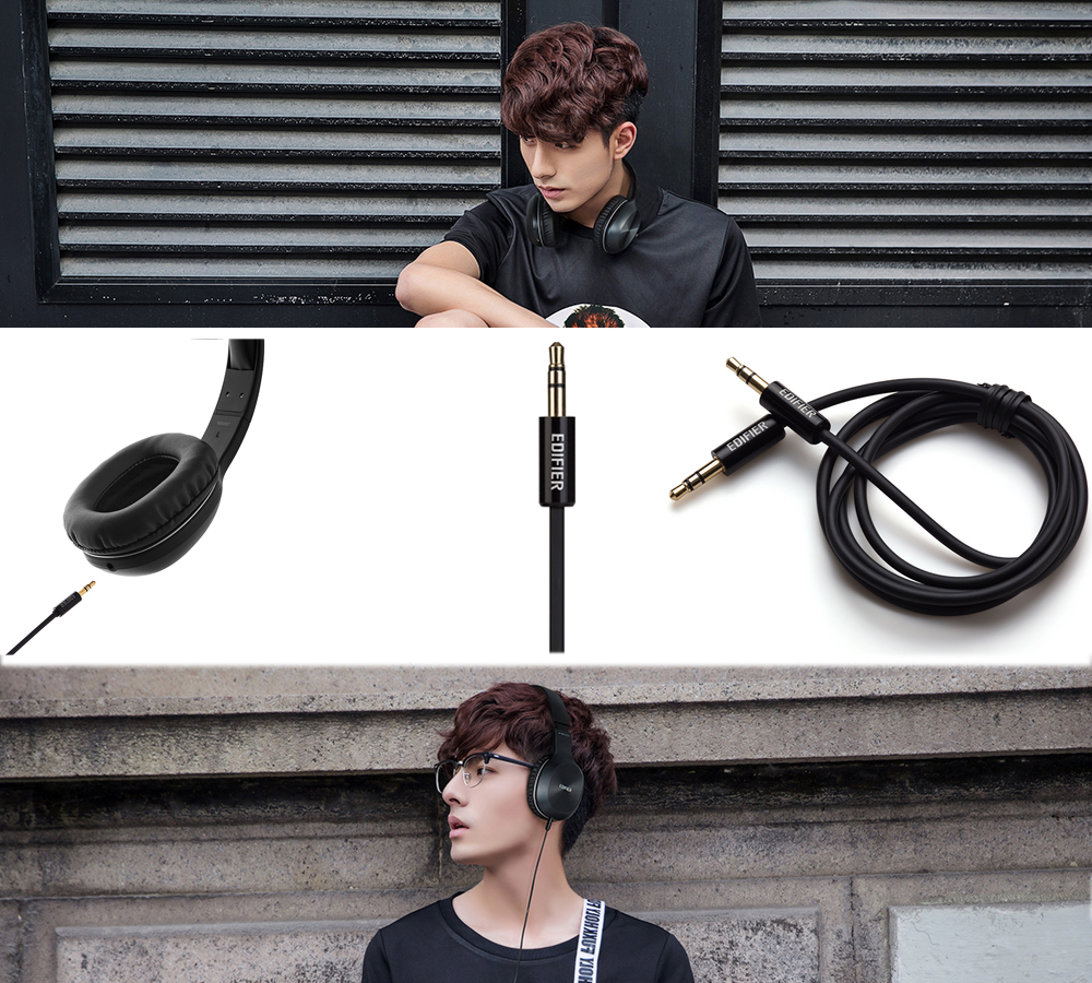 Bluetooth  Headphone Wireless Over-Ear<br>