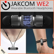 Jakcom WE2 Wearable Bluetooth Headphones New Product Of Satellite Tv Receiver As Tiger Receiver Hd Uydu Azbox Hd Bravissimo
