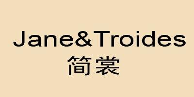 Jane&Troides