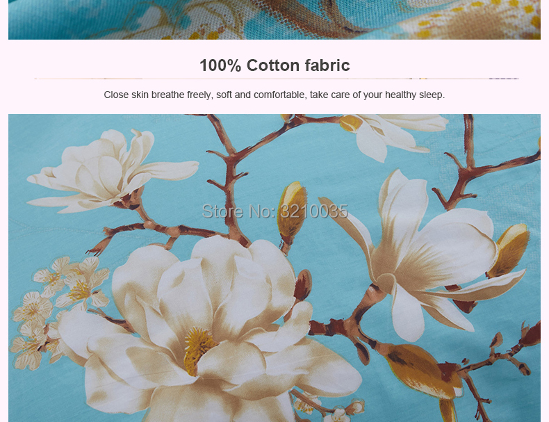 100%-Cotton-Flower-Pillowcase-790_05