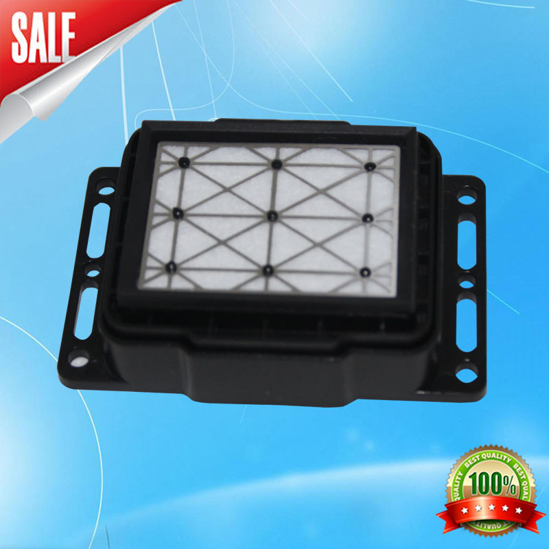 We have our own Factory DX5 HEAD/UV PLATE MACHINE BIG INK PAD  Capping, Best price and high quanlity for you just countact us<br><br>Aliexpress