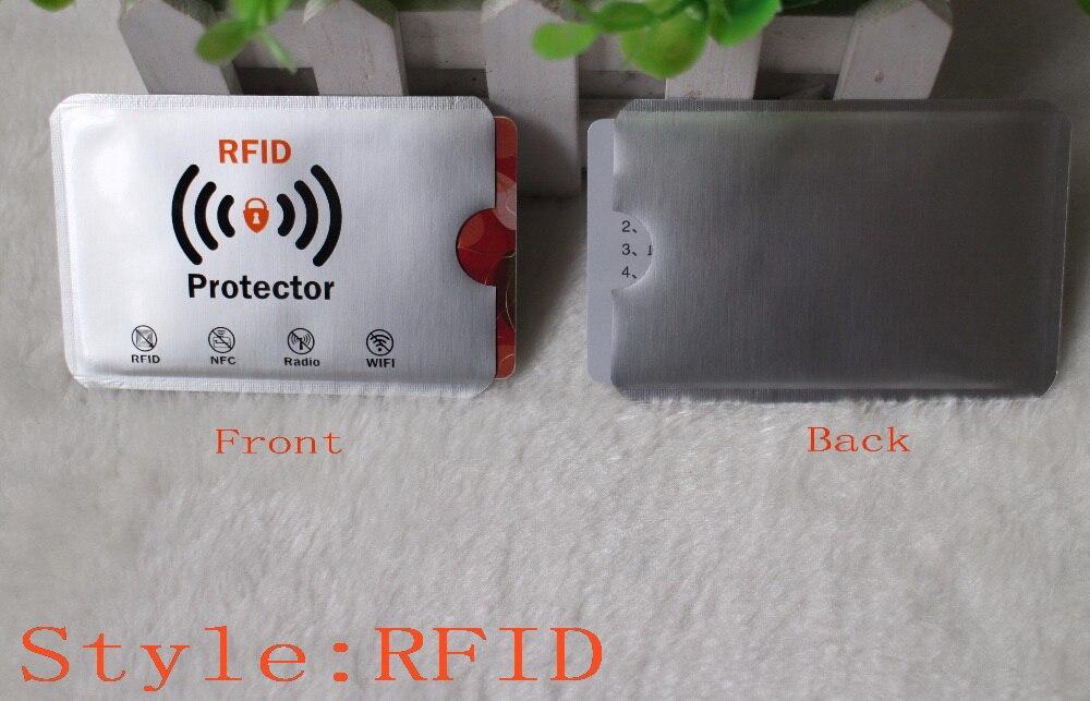 RFID 04-04