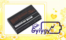 Free shipping New laptop battery Bateria Netbook 14.8V 82WH X599 X799 FOR CLEVO P770ZM P750BAT-8 P751ZM GX8 I76271S1 GL7S1(China)