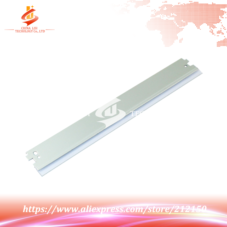 2Pcs OEM New Compatible For HP 7115 2613 2624 5949 7553 1000 1150 1160 1200 1220 3330  Drum Cleaning Blade Printer Parts<br><br>Aliexpress