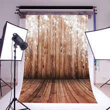 Photo Studio Accessories Background Backdrop Chromakey Photography Cloth Tool