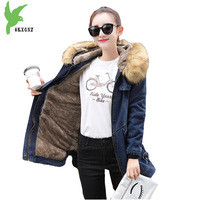New-Winter-Women-s-Denim-Cotton-Jacket-Hooded-Fur-Collar-Flocking-Coat-Plus-Size-Thick-Warm.jpg_200x200