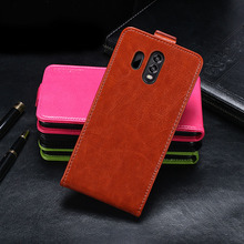 Buy Case Homtom HT70 Case Cover Flip Leather Protective Case Homtom HT70 Cover Business Phone Case for $7.51 in AliExpress store