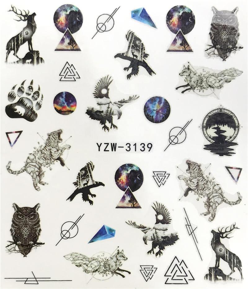 YZW-3139(3)