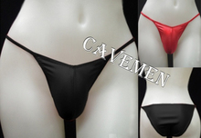 Buy Type V Low-waisted*1568*sexy lingerie T-Back G-String Underwear Triangle pants Trousers Suit shipping
