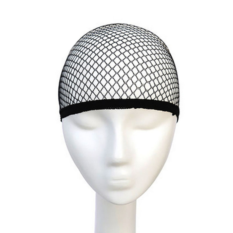 Top-Sale-Hairnets-good-Quality-Mesh-Weaving-Black-Wig-Hair-Net-Making-Caps-Weaving-Wig-Cap.jpg_640x640