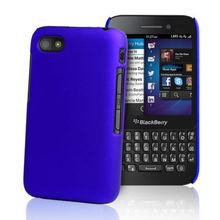 GXE HotSale High Quanlity Hard Plastic PC Protective Cover Case For Blackberry Q5 Cellphone Back Covers Shell Slim Armor Cases