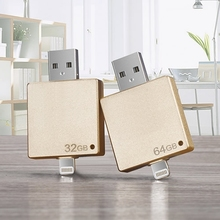 8GB 16GB 32GB 64GB USB OTG USB 2.0 Flash Drive For iPhone iPad iPod, Mobile Phone Tablet PC Pen Drive OTG lightning USB Pendrive