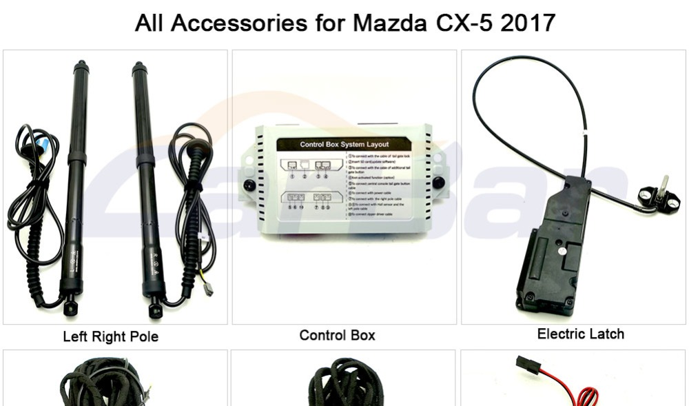 Electric-Tail-gate-lift-special-for-Mazda-CX-5-2017_01
