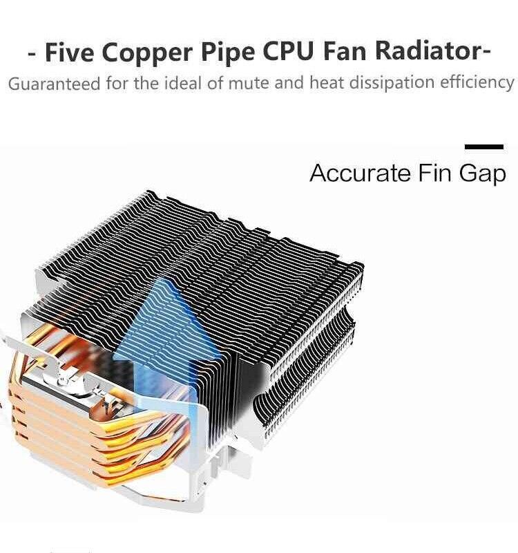 cpu cooler-4