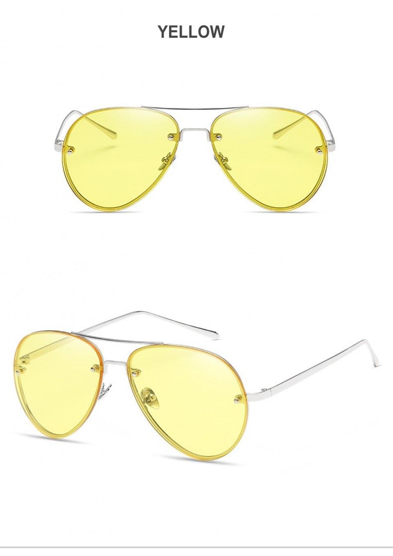 circle sunglasses (17)_conew1