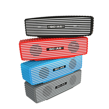Mini Portable Bluetooth Speaker Wireless Boombox Speakers Audio Player Stereo Speaker Support TF Card