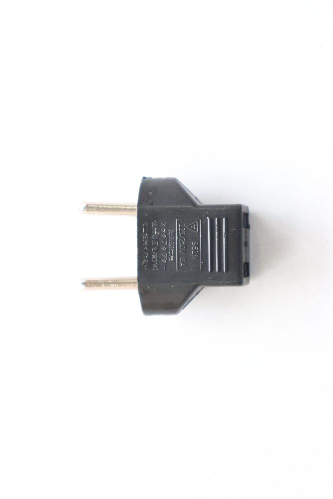 CE304-CHN-3