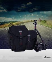 PROFESSIONAL DC110M DSLR SLR Camera Case Bag FOR CANON NIKON SONY PENTAX PANASONIC DVX-200 130 SONY NX100 NX3 EA50 Z150
