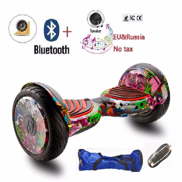 One wheel skateboard Scooter Hoverboard electric self balancing scooter Electric unicycle Monowheel Giroskuter balance board