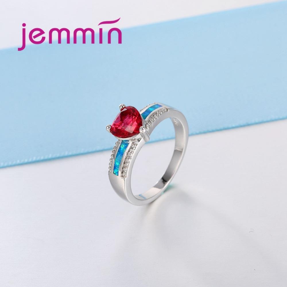 J07801 (3)