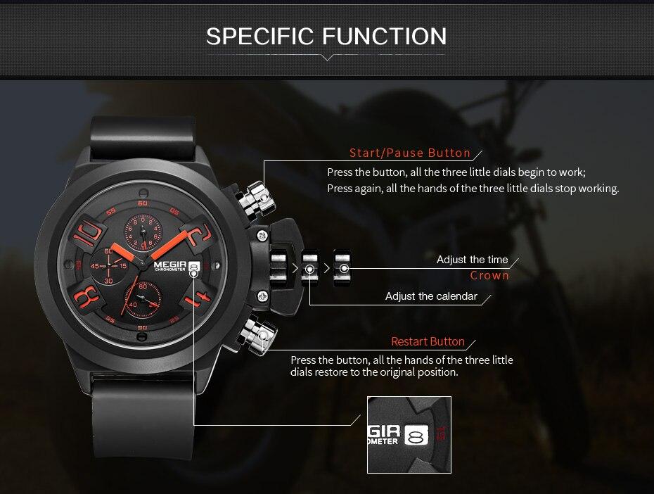 sport watch (4)