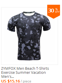 men beach t shirts