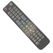 AA59-00508A   remote controller   for SAMSUNG  LCD  television