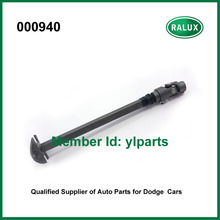 000940 Steering Shaft for Dodge D150 D250 D350 Ram50 W150 W250 W350 1989-1993 top selling Steering Shaft spare parts supplier