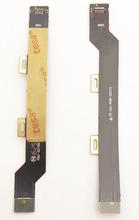 For Motorola Moto E3 LCD Display LCD FPC Motherboard Main Flex Cable(China)