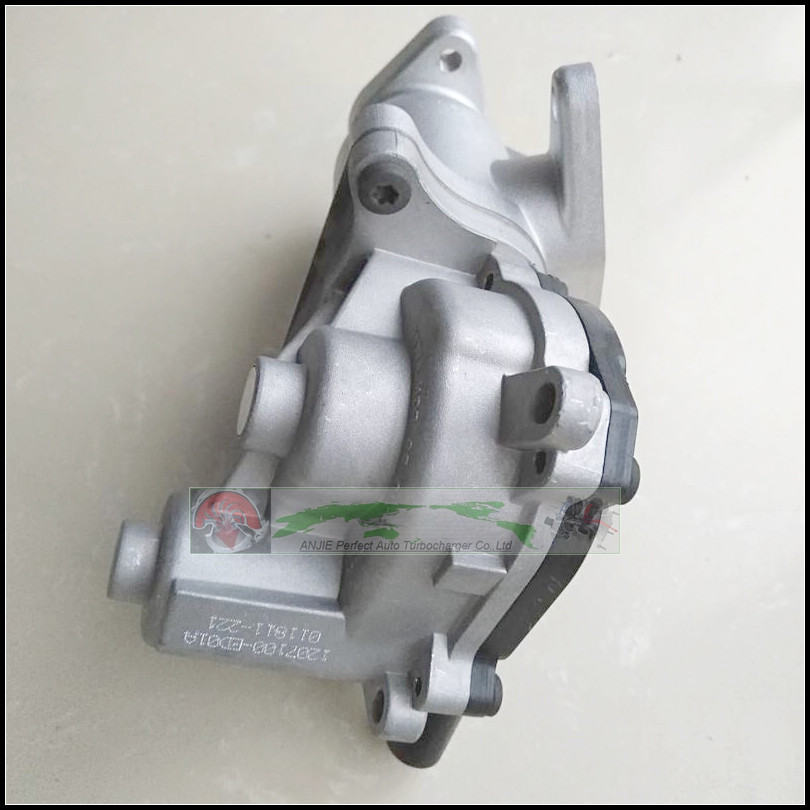 EGR Valve For Great Wall V200 X200 HAVAL HOVER H5 WINGLE 5 EURO STEED 5 1207100-ED01A (3)